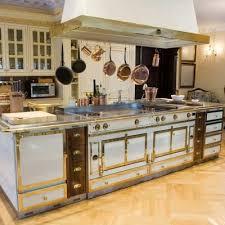 cuisine traditionnelle deco salle de bain bois 8 cuisine traditionnelle galerie d233co