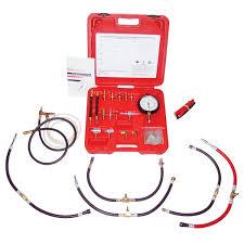 100 volvo lucas diesel injection pump repair manual find