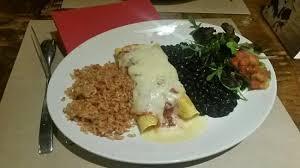 imagenes enchiladas rojas enchiladas rojas picture of mexicali verona tripadvisor