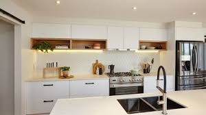 how to paint kitchen cabinets bunnings led lighting from bunnings kitchenlightingbunnings