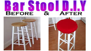 bar chair covers bar stools bar stool slipcover bar stool covers with elastic
