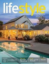 spirit halloween visalia ca lifestyle magazine october 2016 by lifestyle magazine issuu