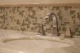 easy to clean kitchen backsplash our portfolio bottega design gallery