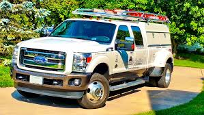 Ford F150 Truck Rack - ryderrack ryderracks