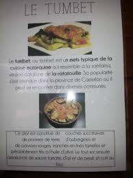cuisine majorquine plats typiques majorquins un par jour picture of jumbo
