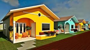 small bungalow homes collection bungalow prefab homes photos best image libraries