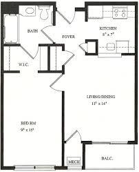 two home floor plans one bedroom home floor plans small 2 bedroom house floor plans two