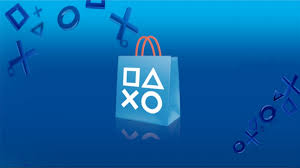 feature black friday 2014 deals every ps4 ps3 and playstation