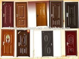 single door design single door design main spain steel bedroom d 11098 pmap info