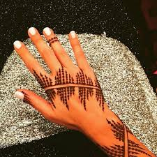 henna decorations henna pattern tradition meaning fashion trend fresh design pedia