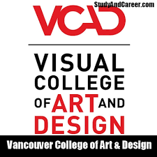Top Art And Design Universities In The World Top 10 Interior Designing Institutes In World Diy Study And Career