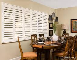 wooden shutters interior home depot interior window shutters home depot blinds at energoresurs