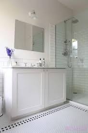 bathroom ideas over bath shower wall panels waterproof wall