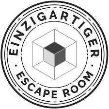 eine spannende reise mit unseren escape rooms von adventure team