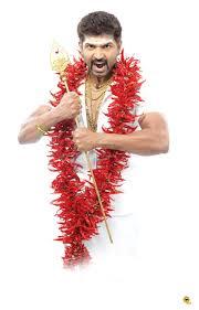 velu tamil movie photos stills 1