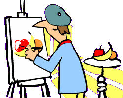clipart cuisine gratuit exceptional clipart cuisine gratuit 7 artiste peintre007 gif