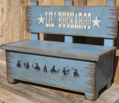 best 25 storage bench seating ideas on pinterest ikea expedit