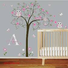 sticker chambre bebe fille stickers cheap best of cheap sticker label printing uk banana
