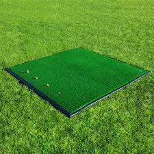 Prestige Golf Flags Golf Mats Hitting Mats Net World Sports