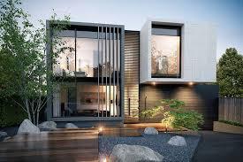 Luxury Home Builders Virgon Luxury Homes Melbourne - Home design melbourne