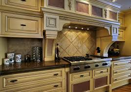 cabinet charming colors to paint kitchen cabinets with wooden