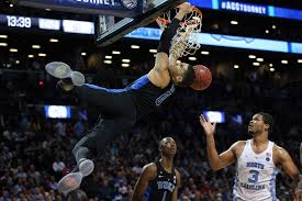 basketball player scouting report template to nba eyes duke s jayson tatum is heading in the right direction when you re stuffing stat sheets and rims photo by brad penner usa today sports
