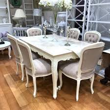 granite top island kitchen table marble top kitchen table medium size of island granite top