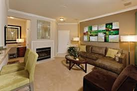 home design center sterling va apartments in sterling va village at potomac falls
