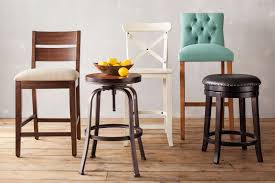 Dinette Sets With Matching Bar Stools Dining Rooms - Dining table sets with matching bar stools