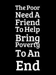quotes about leadership and helping others 30 motivational quotes about helping the poor and needy enkiquotes