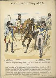 2nd Light 30 Best Dutch Belgian Dragoons Napoleonic Images On Pinterest