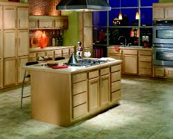 Kitchen Cabinets Lowes Or Home Depot Kitchen Cupboards Home Depot Kitchen Cabinet Door Replacement