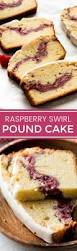 504 best pound cakes and bundt cakes images on pinterest bundt