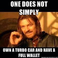 Turbo Meme - buick grand national memes