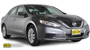2013 nissan altima coupe kbb new 2017 nissan altima 2 5 s 4dr car in sunnyvale n11963 nissan
