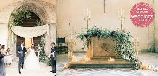 Wedding Planner Websites Italia Celebrations U2013 American Wedding Planner In Italy Wedding