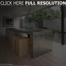countertops steel kitchen island stainless steel kitchen islands