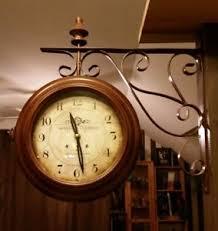 chateau de chambres horloge 1921 grands vins de château de