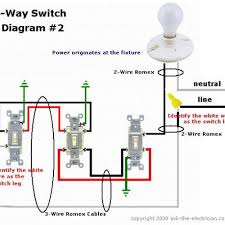 sweet 3 way switch wiring diagram variations leviton 3 way switch
