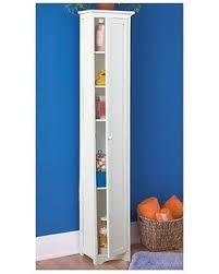 tall white storage cabinet amazing skinny storage cabinet tall narrow storage cabinets tall