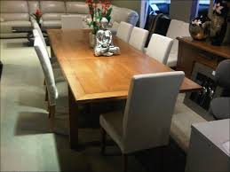 dining room wooden dining table and chairs small rectangular