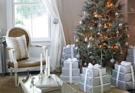 Decorate Christmas Tree Lyrics by White Xmas Tree Decoration Ideas Home Design Inspiration
