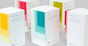 design award material design awards 2016 library design