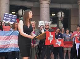 texas christians divided over transgender u0027bathroom bill u0027