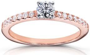cheap princess cut engagement rings ring beguiling princess cut engagement ring on finger miraculous