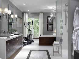 Hgtv Master Bathroom Designs Hgtv Bathrooms Ideas Discoverskylark