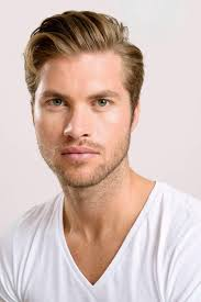mens hairstyles for oblong faces hairstyle top cool men hairstyles mens haircuts for oblong faces