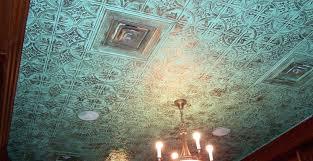 ceiling backsplash tile home depot 2 awesome home depot ceiling