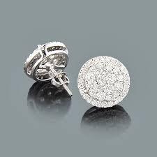 men diamond earrings 39 diamond earrings related keywords suggestions for