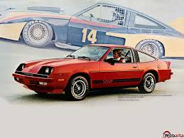 hatchback cars 1980s 357 best chevy images on pinterest chevy station wagon and